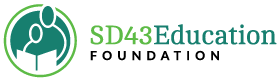 SD43 Education Foundation